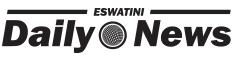 Eswatini Daily News