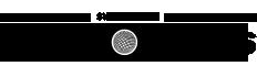 Swazi Daily News logo